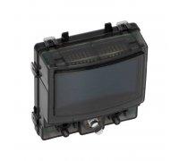 0064758 Дисплей (модуль управления)  для кофемашины Nivona NICR 830/831/840/845/850/855