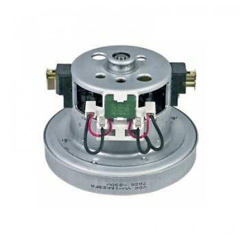 918953-05 Мотор Dyson  DC37,41C