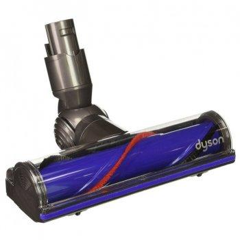 966084-01 Dyson Электрощетка с прямым приводом SV09 V6 TotalClean