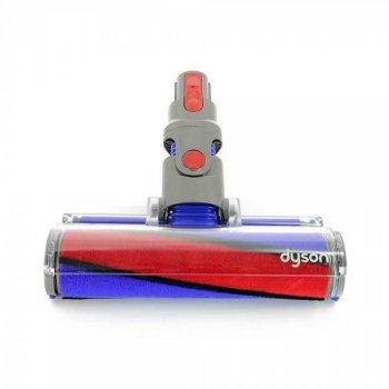 966489-12 Электрощетка Dyson  Fluffy с мягким валиком V10, V11 (SV12/14)