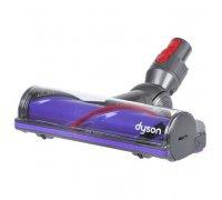 967483-01 QR Электрощетка Dyson с прямым приводом SV10/V8/V10/SV12