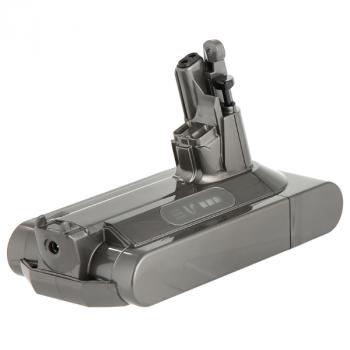 969352-02  Оригинальный аккумулятор Dyson V10/SV12