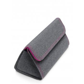 969566-01 Тканевая сумка для фена Dyson HD01