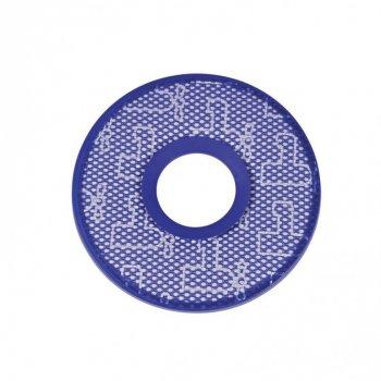 919779-01  Предмоторный фильтр Dyson DC26