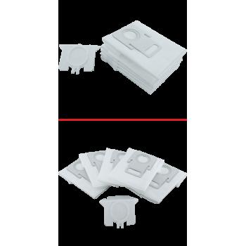 Набор мешков-пылесборников THOMAS 99  арт. 787243