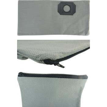 Текстильный мешок-пылесборник THOMAS (20л)  арт. 195149
