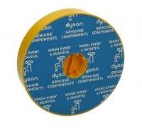 905401-01  Предмоторный фильтр  Dyson DC08, 08T