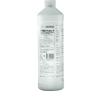 Концентрат для чистки THOMAS PROTEX V 1000 мл  арт. 787515