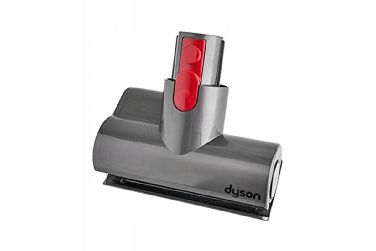 Dyson электрощетка v6 купить пылесос дайсон 29 б у за 1500 грн тел 380 34 309 19 75