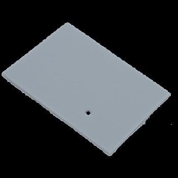 Прокладка для воздухоотводчика THOMAS Twin  арт. 109146