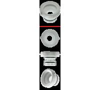 Инжектор, аква-распылитель Twin XT  арт. 198706