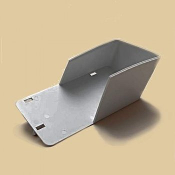 Рамка для защиты от расплескивания  арт. 141007