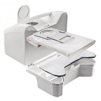 Система фильтрации HYGIENE-BOX  арт. 787229