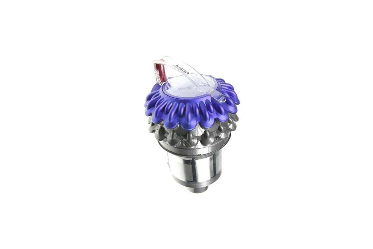 Dyson cyclone ball пылесоса dyson отзывы