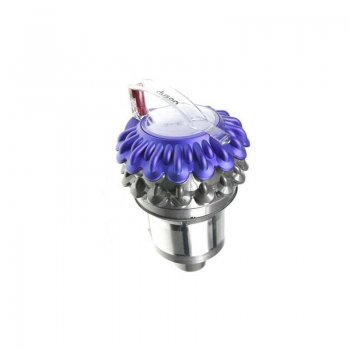 967551-13  Циклон для пылесоса Dyson  CY28 Multifloor