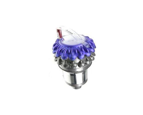967551-13 Dyson Циклон CY28 Multifloor