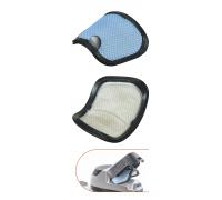 Моторозащитный фильтр  для Quick Stick  арт. 150665