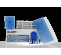 Набор фильтров для THOMAS TWIN /GENIUS  арт. 787203