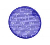 917819-01  Предмоторный фильтр Dyson DC19,19T2,20,21,29