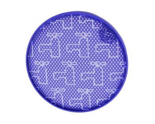 Фильтр для пылесоса dyson dc19 dyson vac
