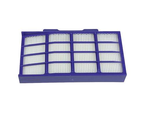 Купить фильтры для пылесоса dyson dc26 пылесос дайсон купить в челябинске
