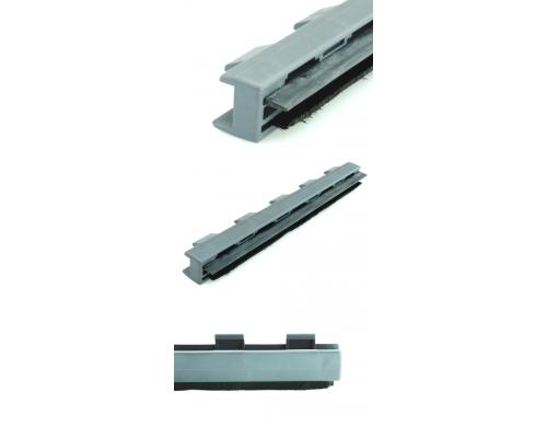 Адаптер THOMAS для твердых поверхностей  арт. 139835