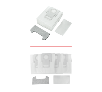 Набор фильтров  THOMAS 99 для гигиен-бокса   арт. 787246