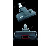 Насадка THOMAS для ковра с переключателем  арт. 139957
