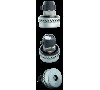 Двигатель для пылесосов THOMAS  арт. 100366