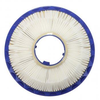 922676-01  Постмоторный микрофильтр Dyson DC42, моющийся