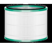 968125-05  Фильтр Dyson для очистителя воздуха HP00 Pure Hot + Cool