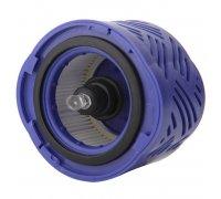 966741-01  Постмоторный фильтр Dyson SV05 V6 Absolute+, SV09 V6 Total Clean