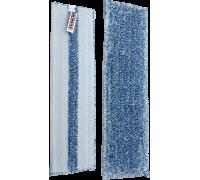 Салфетка THOMAS из микрофибры для кафеля  арт. 139945