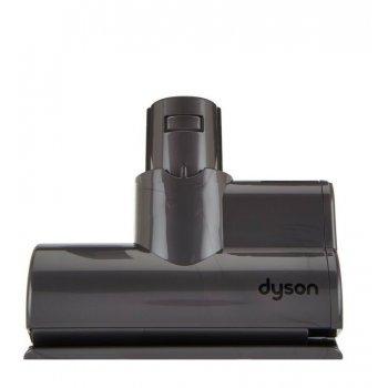 962748-01 Dyson Мини-электрощетка DC62, SV03 V6