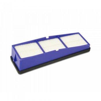 925701-01  Постмоторный микрофильтр Dyson DC48
