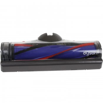 965071-01 Dyson Электрощетка DC51