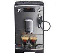 Nivona NICR Cafe Romatica 530