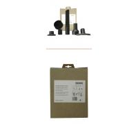 Набор насадок для уборки дома  арт. 787109