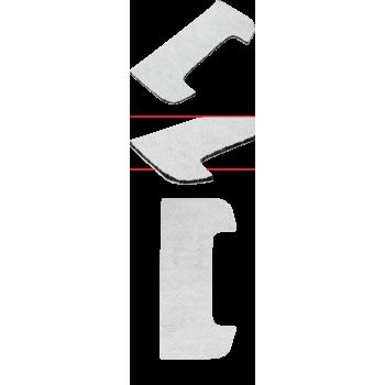 Фильтр с активированным углём THOMAS Twin XT  арт. 195283