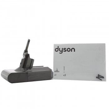 967834-02 Оригинальный  Аккумулятор Dyson V8 Absolute /SV10