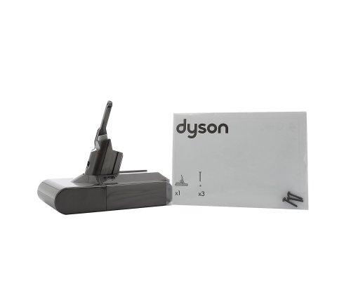 967834-02  Аккумулятор Dyson V8 Absolute /SV10