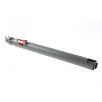 917260-01 Телескопическая труба  для пылесосов Dyson