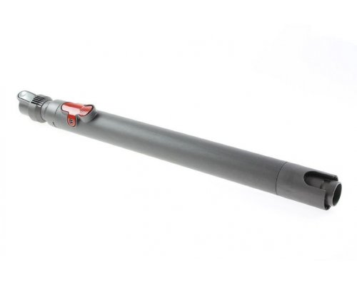 Dyson телескопическая труба купить робот мойщик окон дайсон
