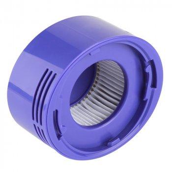 967478-01  Постмоторный фильтр Dyson V7/SV11/ V8/ SV10