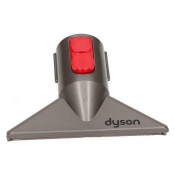 967369-01 Насадка Dyson для мягкой мебели  CY22,CY23 (Big Ball)