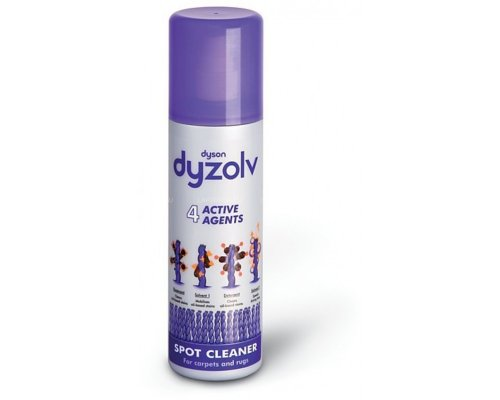 903888-09 Dyson Пятновыводитель Dyzolv