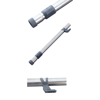 Труба телескопическая для Twin XT  арт. 139912