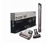908909-07 Dyson Набор Car Kit для уборки в автомобиле