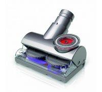 925067-01  Мини-турбощетка Dyson TangleFree для моделей DC