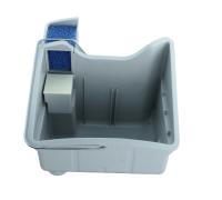 Емкость для грязной воды THOMAS TWIN  арт. 118017